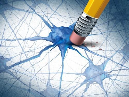 Биочип поможет справиться с болезнью Альцгеймера