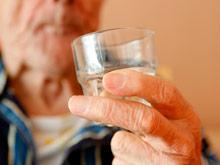 Доступная и популярная добавка — потенциальное спасение от болезни Альцгеймера