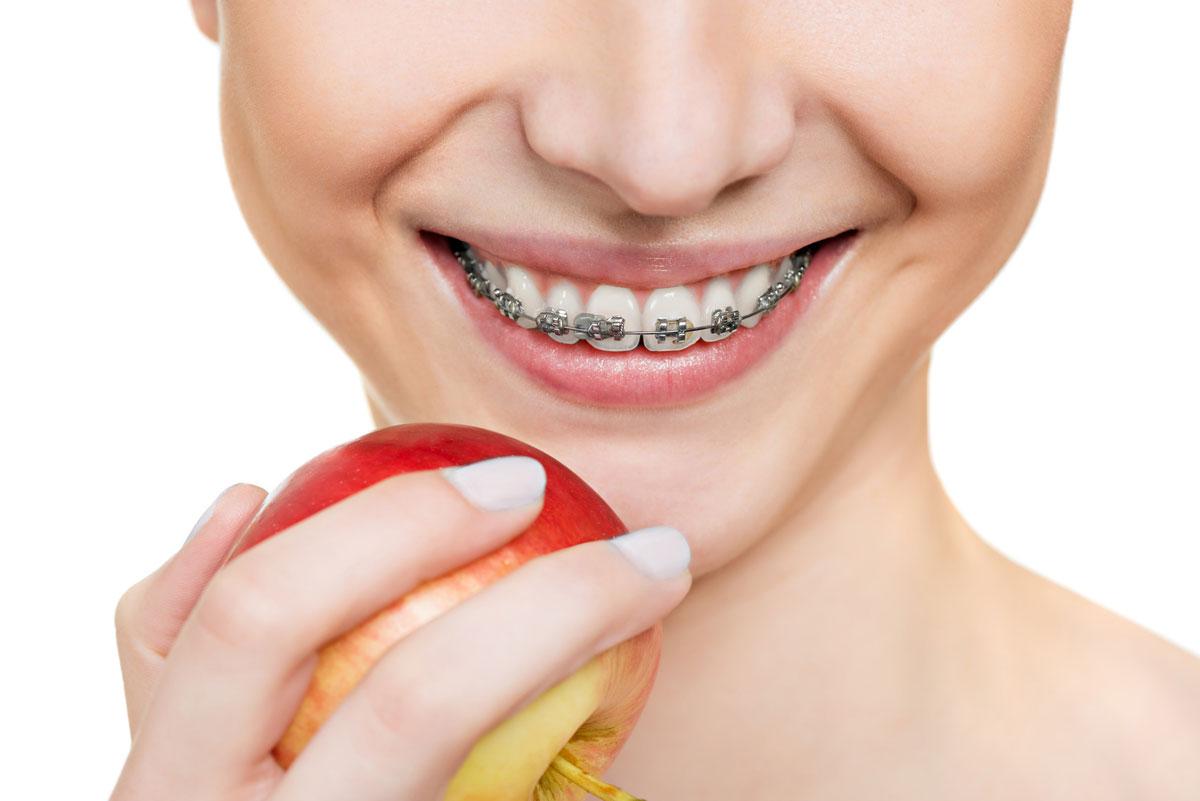Ортодонт. Врач ортодонт: легко ли им быть