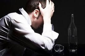 Причины алкоголизма и борьба с ним