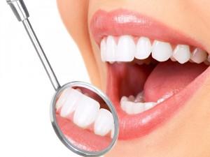Стоматологические заболевания: кариес