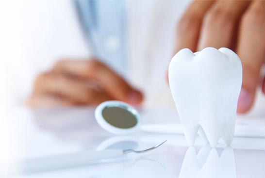 Стоматология. Как ухаживать за полостью рта