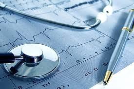Главное — здоровье: Медицинский экскурс
