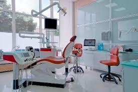 Стоматология. Готовимся к посещению врача стоматолога
