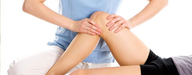 Лечение больных суставов при помощи народной медицины