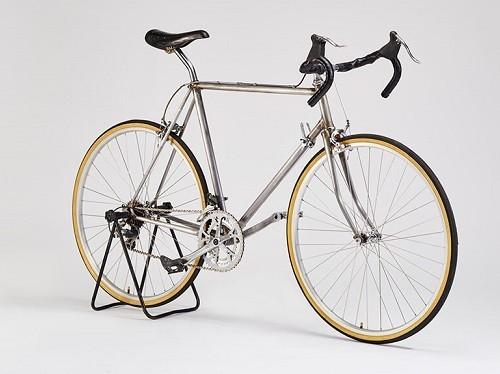 Велосипед с рассеянным склерозом
