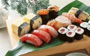 Употребление жареной рыбы может привести к инсульту