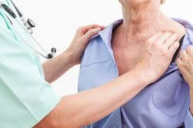 Сунитиниб уменьшает количество жира, блокируя кровеносные сосуды
