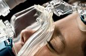 Что такое сердечная анестезия?