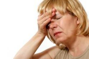 Лучшие народные средства от головной боли