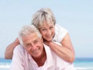 7 важнейших правил, которые помогут предотвратить инсульт
