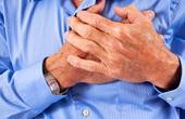 Каковы наиболее распространенные причины отказа кардиостимулятора?