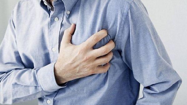 Смартфоны нарушают работу кардиостимуляторов