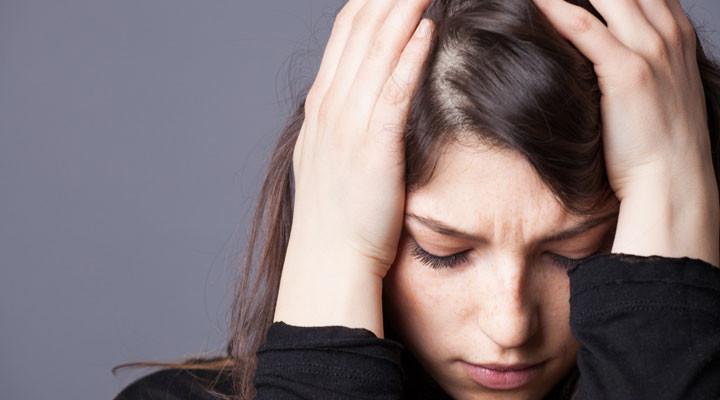 О чем свидетельствует головная боль