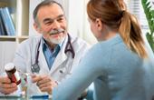 Создание новых препаратов для предотвращения сердечного приступа и инсульта