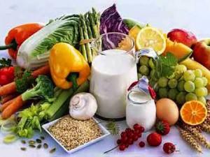Какие продукты необходимо есть, чтобы понизить ваше кровяное давление