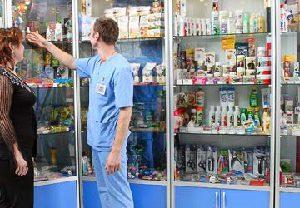 Как открыть собственную аптеку, плюсы и минусы аптечного бизнеса