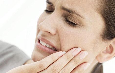Стоматология. Зубная боль