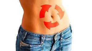 Беспочвенные убеждения о метаболизме (обмена веществ)