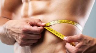 Быть на «массе» или как нарастить мышцы