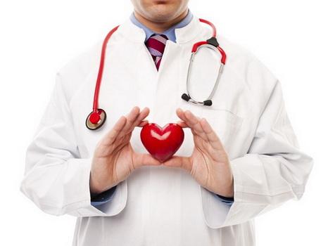 Плохие отношения с партнером могут вызвать болезни сердца