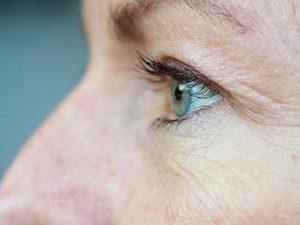 Сосуды глаза покажут, кого ожидает инсульт