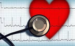 Фибрилляция желудочков — причина смерти