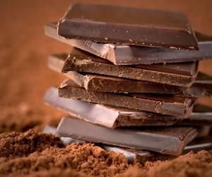 Назван продукт, снижающий риск диабета и заболеваний сердца