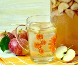 ТОП-8 витаминных рецептов для защиты от атеросклероза