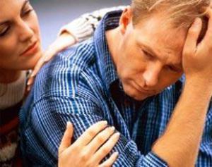 Как победить головную боль: 5 шагов