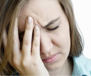 8 эффективных домашних средств от головной боли
