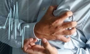 Лечение брадикардической формы мерцательной аритмии
