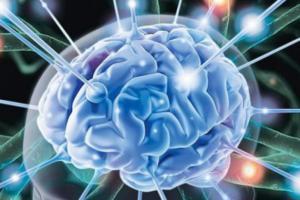 Создан имплант, способный стимулировать долговременную память