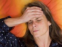 Цвет и свет — действенное оружие против сильных головных болей