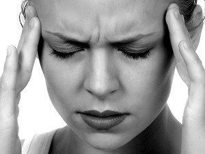 Избавление от головной боли: ТОП-8 правильных продуктов