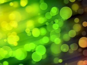 Для лечения мигреней стоит использовать зеленый свет
