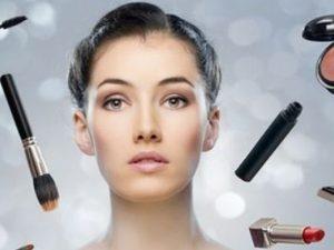 Почему появляется аллергия на косметику и как с этим бороться