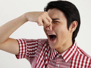 Запах тела: 7 сигналов, которые могут указывать на проблемы со здоровьем