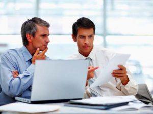Как начать бизнес без гроша в кармане? 4 проверенных способа