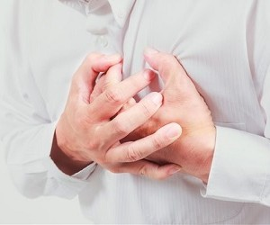 Повторный инфаркт миокарда: образ жизни и гигиена