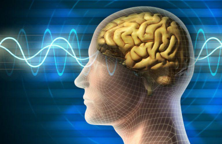 Ученые обнаружили новый ген, связанный с деменцией и инсультом