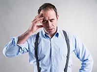 Ученые нашли новые гены, связанные с мигренью
