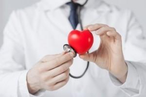 Посттравматическое расстройство увеличивает риск инсультов и инфарктов