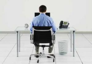 Сидячий образ жизни повышает вероятность сердечного приступа