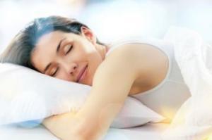 Ученые объяснили механизмы ослабления памяти при недостатке сна