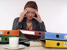 Мигрень — важный фактор риска смерти и болезней сосудов