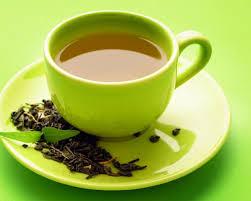 Чай поможет сосудам