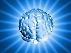 Плохой сон: ранняя старость для человеческого мозга