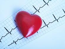 Новосибирские ученые создали искусственный аналог сердца