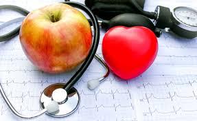 Эктопические гетеротопические нарушения сердечного ритма